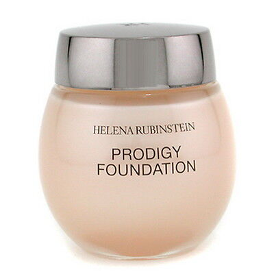 PRODIGY FOUNDATION 21 CREAM de Helena Rubinstein 30ml