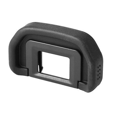 Eye Cup Eyecup Eyepiece EB for Canon EOS 5D MARK 2, 40D 60D 6D 70D. UK Stock.