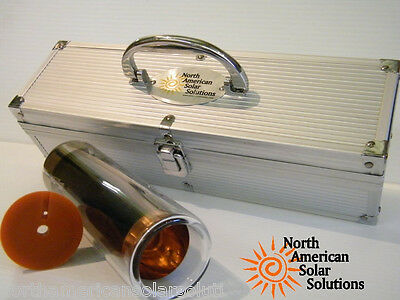 Solar Evacuated Mini Tube, Solar Oven, Solar Cooker