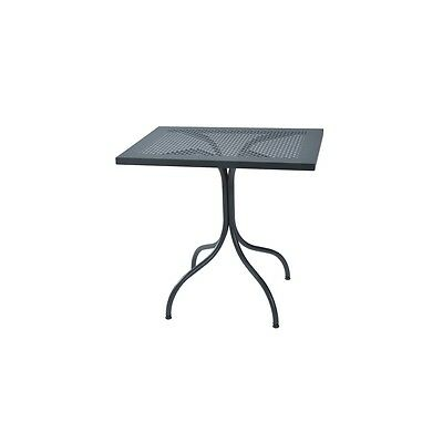 Table RD ITALIA Bistrot 60x80