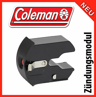 Coleman Ignition Module Ignition Box (E) . I Modules Ignition Ignition Box NEW