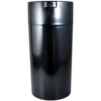 Tightvac Vacuum Storage Container Smell Proof 2.35 litre 24 oz