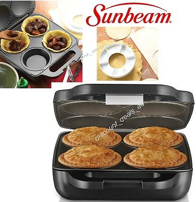 Pie Making Machine Maker Cook Snack Meat Chicken Traditional Pastry with Cutter