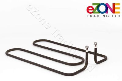 Spare Heating Element N496 Heater for BUFFALO Electric Grill Griddle P108