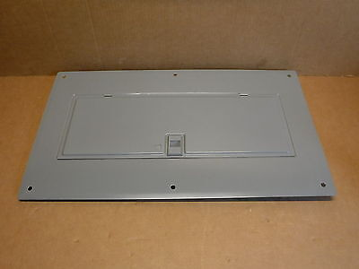 Square D Load Center Cover HOMC24UC 40565-095-50 Homeline Series Electrical