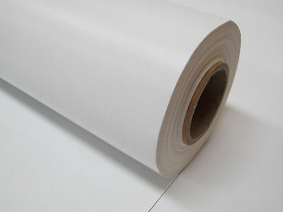 Pvc Banner /printing Banner / Banner Roll (610 Gsm)