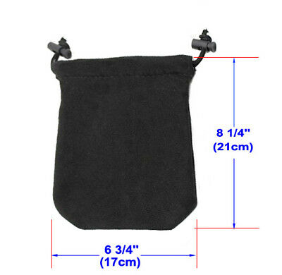 a40071832e17 A99 GOLF VALUABLES Pouch Accessories Bag 1pc