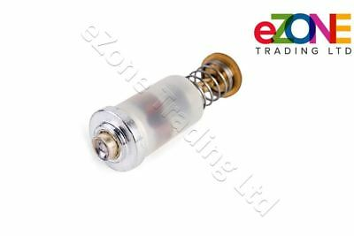 Archway Gas Valve Thermocouple Magnets Ma02 For Flame Device Ffd