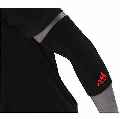 Adidas Elbow Support Gym Sports Protector Brace
