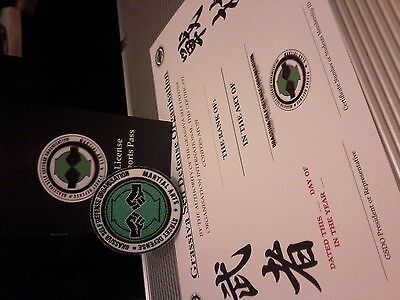 COMPLETE SELF DEFENSE/ DEFENCE ONLINE HOME STUDY VIDEO COURSE incl. CERTIFICATE