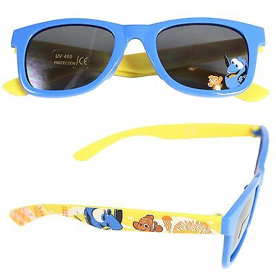 Children's Fun Sunglasses - Disney Finding Dory - UV Protection Sun Glasses