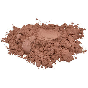 Powdered MyMix Almond Mica - 1 oz
