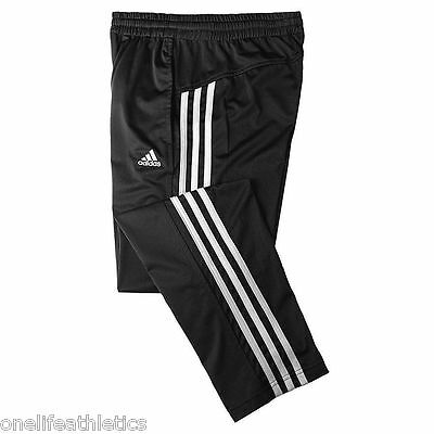 NWT Boys adidas Loose Core Athletic Pants Youth SIZE - M(10-12)