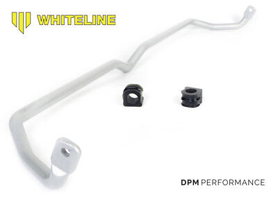 Whiteline Anti Roll Bar Front ARB Volkswagen VW Golf Mk4