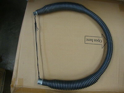 33 inch leader cable  Drain Cleaner Plumbing Snake   Auger Clog sewer