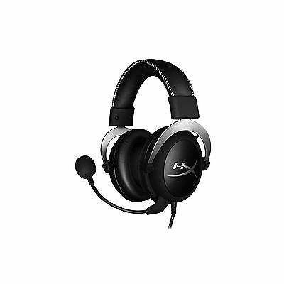 HyperX Cloud X Pro Gaming Headset - PC/ Xbox One (CloudX)
