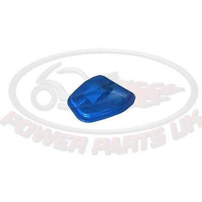 AIR BOX COVER PROTECTOR PRO-GRIP FOR WASHING PROTECTION Yamaha YZ 450 F