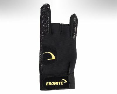 Bowling Grip Handschuh Ebonite React/R