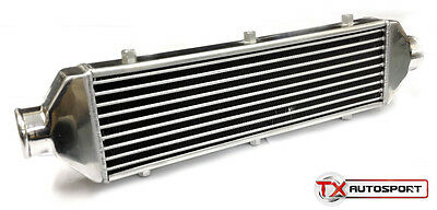 Universal FMIC Advanced Intercooler Tube & Fin Design 720 x 160 x 60mm