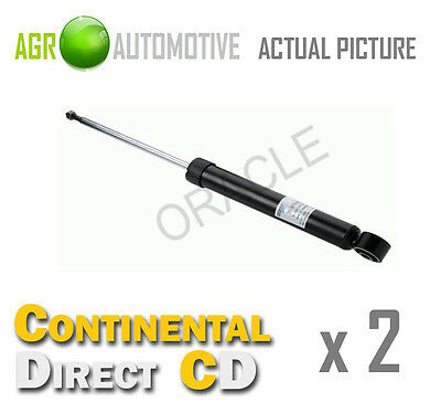 SHOCK ABSORBER FRONT KYB KYB445029