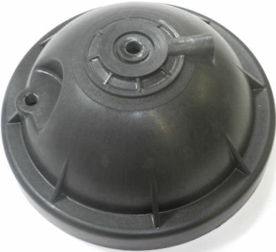 Hayward CX250C Tank Cover Dome Fits Hayward Star-Clear C250/C500/C750/C1000