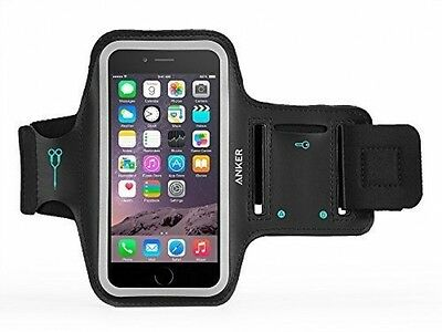 Anker Sport Armband for iPhone 6 / iPhone 6s | 4.7 inch FAST AND FREE DELIVERY