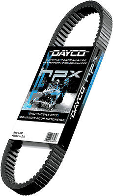 High Performance Extreme Drive Belt Dayco HPX5023