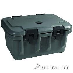 Food Pan Carrier, Insulated, 8 Inch Food Pans IFPC-8