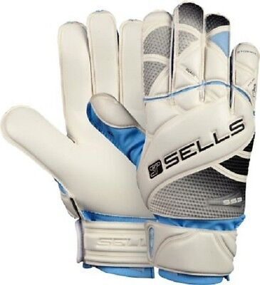 Sells Axis 360 SS Finger Support Goalkeeper Gloves- 100% Official Sells Product