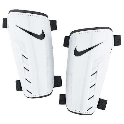 Nike Park Guard Shin Pads- 100% Official Nike Product