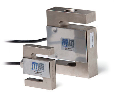 MT501 S-type load cell , 500kg capacity