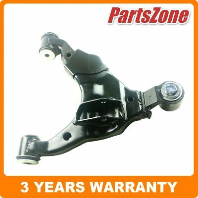 Lower Suspension Control Arm fit for TOYOTA LAND CRUISER PRADO 02-09  Front Left