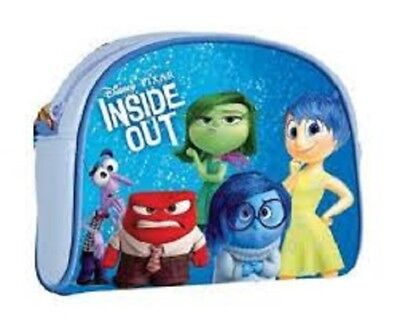 INSIDE OUT beatycase  NECESSAIRE 0006