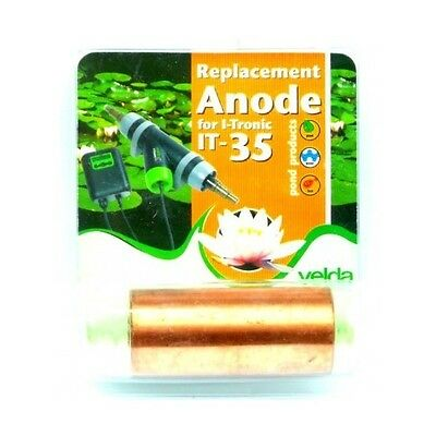 Anode IT-35 / T-FLOW-35 Velda