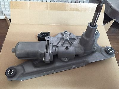 Dodge Journey 2009-2015 Liftgate wiper Motor Denso Mopar 05178201AC