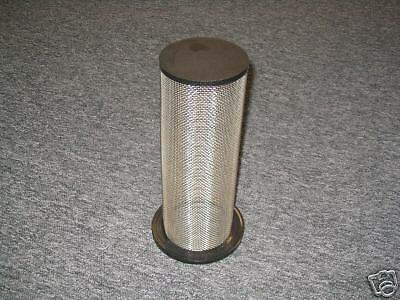 Stainless Steel Insert For The Hydro Filter