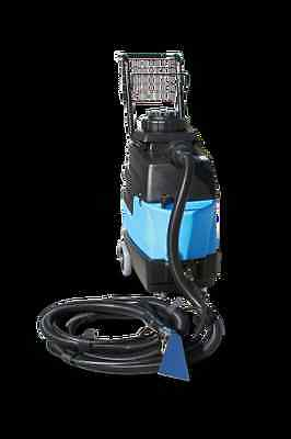 Mytee 8070 Carpet Cleaning- Auto Detail Portable Extractor -  Hot water