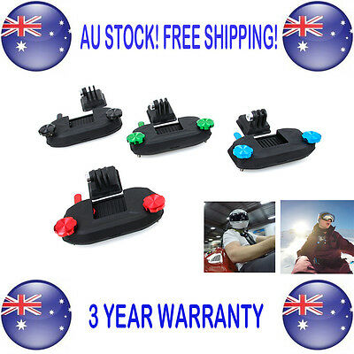 New Style TMC Strap Mount BackPack Scuba for GoPro Hero 1 2 3 3+ 4 Session
