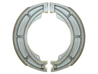 Brake shoes For Suzuki GT 380 M Rear 1975