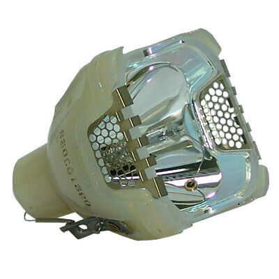 Philips Bare Bulb Replacement for JVC BHL-5009-S / BHL5009S Projector Lamp