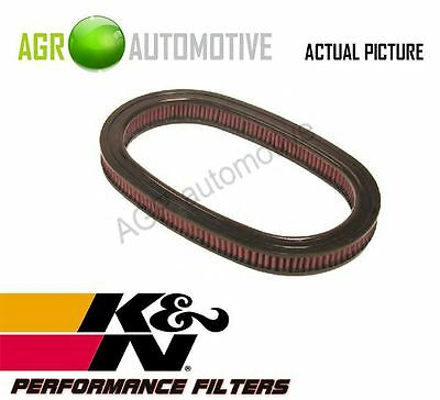 Air Filter E-9172 K/&N Genuine Top Quality Replacement New