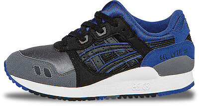 ASICS Tiger Kid's GEL-Lyte III PS Shoes C5A5N