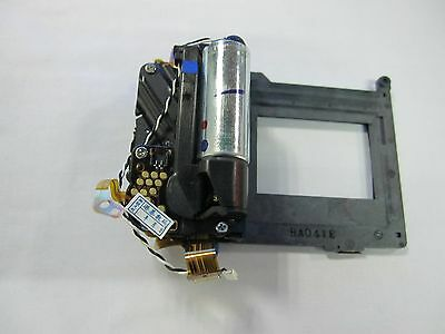 Original Genuine Canon EOS 6D shutter assembly unit assembly maintenance free sh