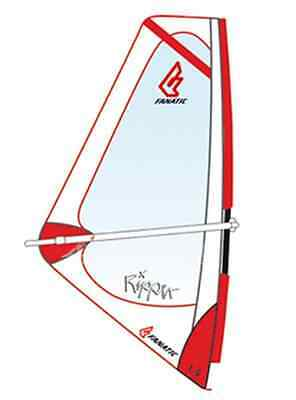 13100-1801 Fanatic Rig Complete Ripper 2016 Windsurf - Shipping Europe Free