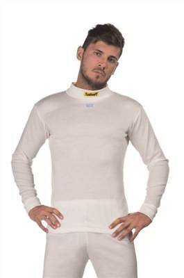 Sabelt UI-100 Long Sleeve Nomex Top FIA approved White Motorsport, Race, Rally