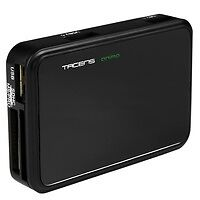 Tacens ANIMA ACRM3 Card Reader