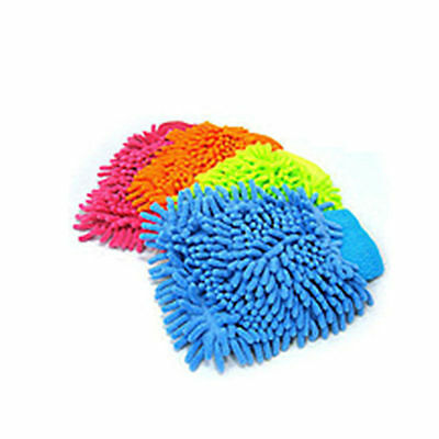 Best item for your home car clean glove
