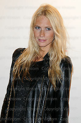 Poppy Delevingne Poster Picture Photo Print A2 A3 A4 7X5 6X4