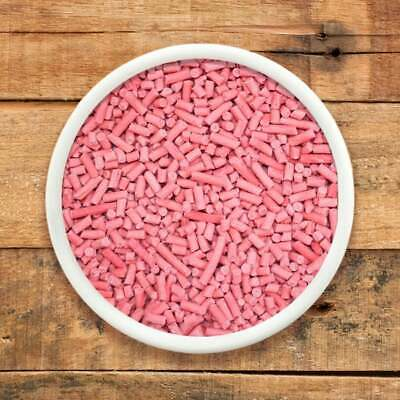 Wild Bird Suet Pellets, Berry Flavour, Fast FREE Shipping,  Best Value on eBay