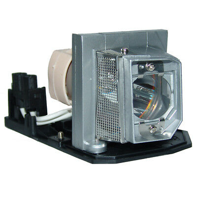 Replacement EC.K0700.001 Bulb Cartridge for Acer H5360 Projector Lamp